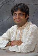 SALIL BHADEKAR