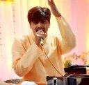 Guru Purnimaa Atithi Recort Bharuch 2013